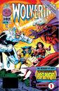 Wolverine Vol 2 104.jpg