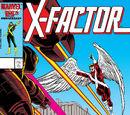 X-Factor Vol 1 3