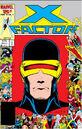 X-Factor Vol 1 10.jpg