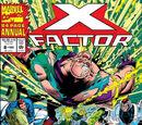 X-Factor Annual Vol 1 8