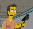 Dwight Diddlehopper