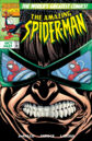 Amazing Spider-Man Vol 1 427.jpg