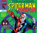 Amazing Spider-Man Vol 1 435