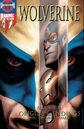 Wolverine Vol 3 40.jpg