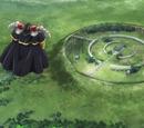 Guild Bases
