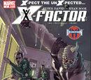 X-Factor Vol 3 4