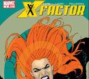 X-Factor Vol 3 5