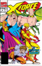 X-Force Vol 1 5.jpg