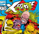 X-Force Vol 1 12