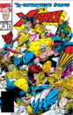 X-Force Vol 1 16.jpg