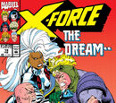 X-Force Vol 1 19