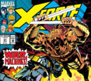 X-Force Vol 1 21