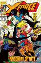 X-Force Vol 1 24.jpg