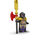 The Overlord (Ninjago)