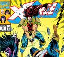 X-Force Vol 1 34