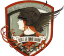 Razgriz Squadron