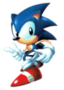 Sonic 47.png