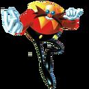 Eggman in Sonic Blast.png