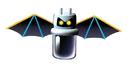 Batbot.png
