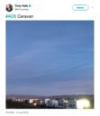 2018 Season 5 BTS (Tony Hale) - AD Caravans 01.png
