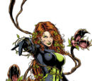 Poison Ivy (Prime Earth)