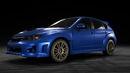 NFSPB SubaruImprezaWRXSTI Garage.jpg