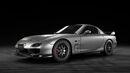 NFSPB MazdaRX7 Garage.jpg