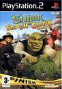 Shrek Smash n' Crash Racing.jpg