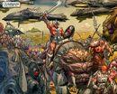 Fillians (Earth-616) from Skaar Son of Hulk Vol 1 1 001.jpg