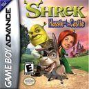 Shrek Hassle at the Castle.jpg