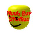 Noob Boy Studios