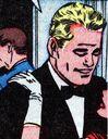 John Redmond (Earth-616) from My Own Romance Vol 1 73 0001.jpg