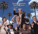 Beverly Hillbillies, The (1993)