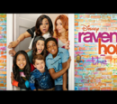 Raven's Home: The Movie