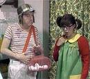 Los huevos (1989)