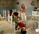 Los atropellados (1989)