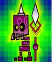 SpikySkellobitCard.png