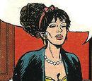 Milady (Bakelandt)