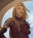Rhaenys Targaryen (sœur d'Aegon I) V2.png