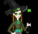 Kimberly WitchWest