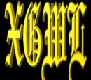 XGWL - Xtreme Global Wrestling League