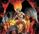 Lucifer Morningstar (Tierra 0)