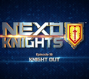 Knight Out
