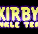 Kirby Twinkle Terror