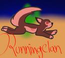 RunningClan