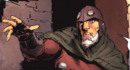 Falki (Earth-616) from Thor Vol 3 7 001.png