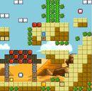 Block Desert - 3.jpg