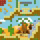 Block Desert - 5.jpg