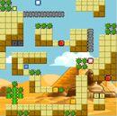 Block Desert - 4.jpg