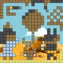Block Desert - 11.jpg